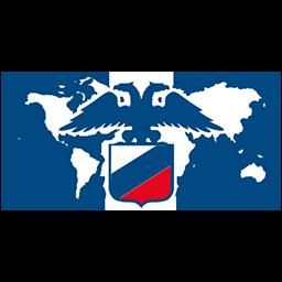 eng.globalaffairs.ru